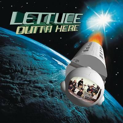 Lettuce Outta Here.jpg