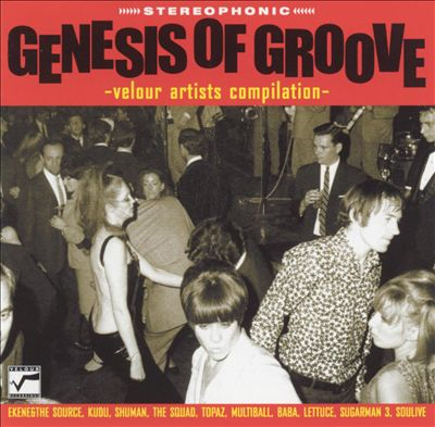 Genesis of Groove.jpg