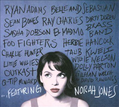 Norah Jones Featuring.jpg