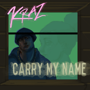 Carry My Name Cover Art_FINAL_300.jpg