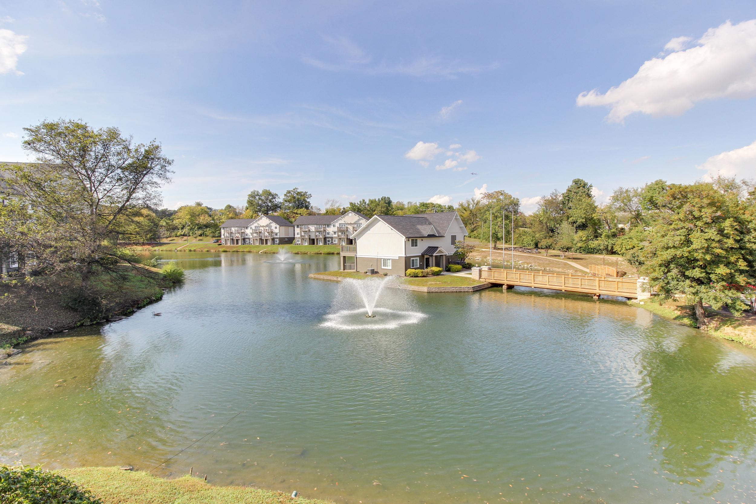 Hickory Lake Nashville Exterior 5.jpg