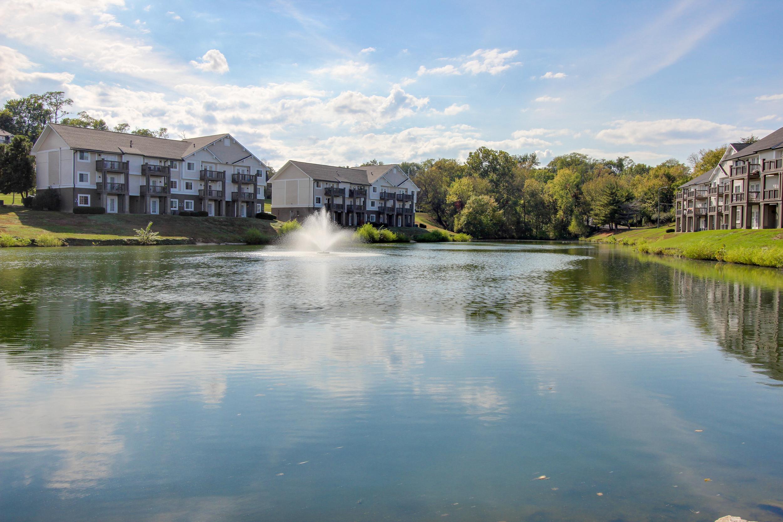 Hickory Lake Nashville Exterior 11.jpg