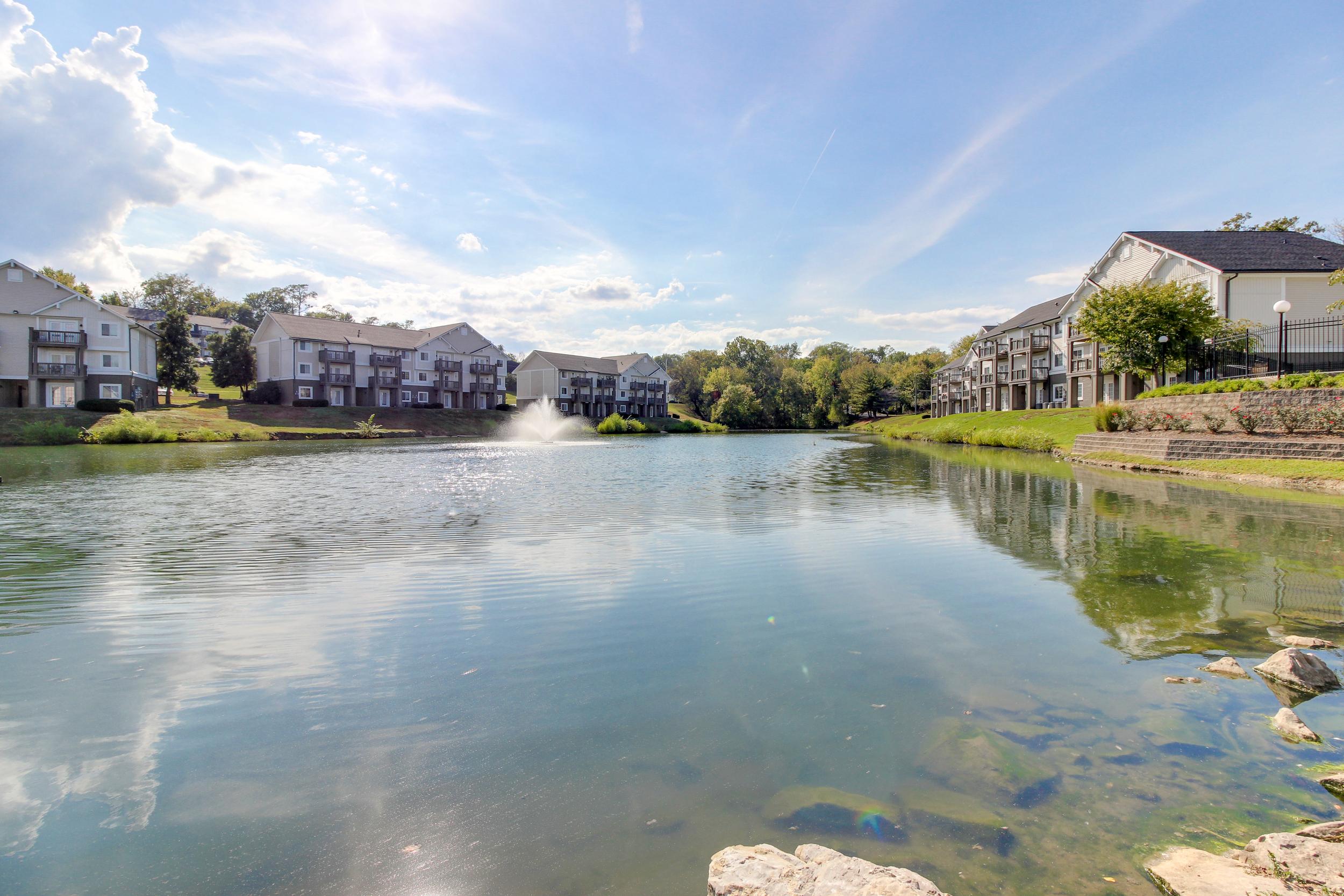 Hickory Lake Nashville Exterior 14.jpg