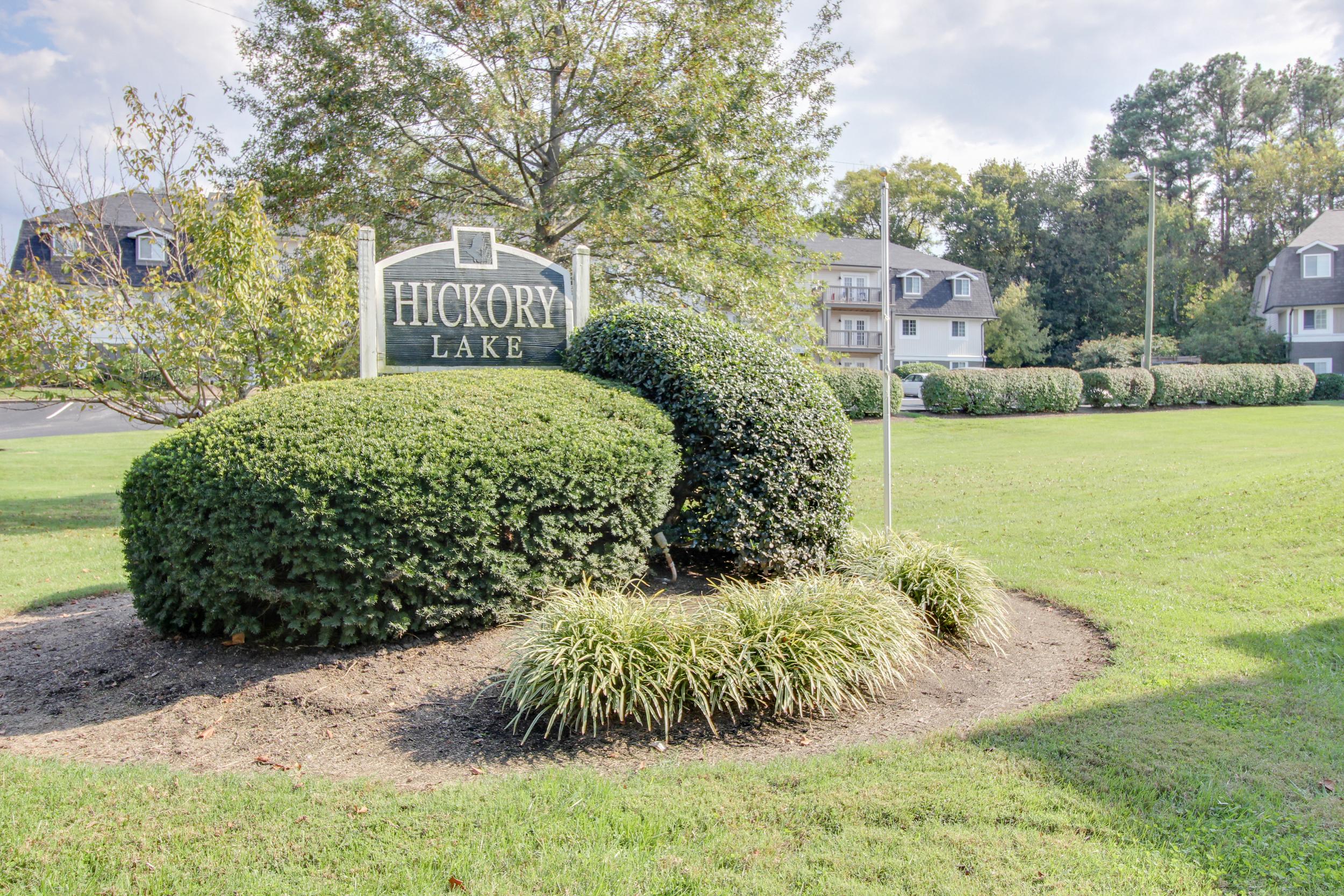 Hickory Lake Nashville Exterior 22.jpg