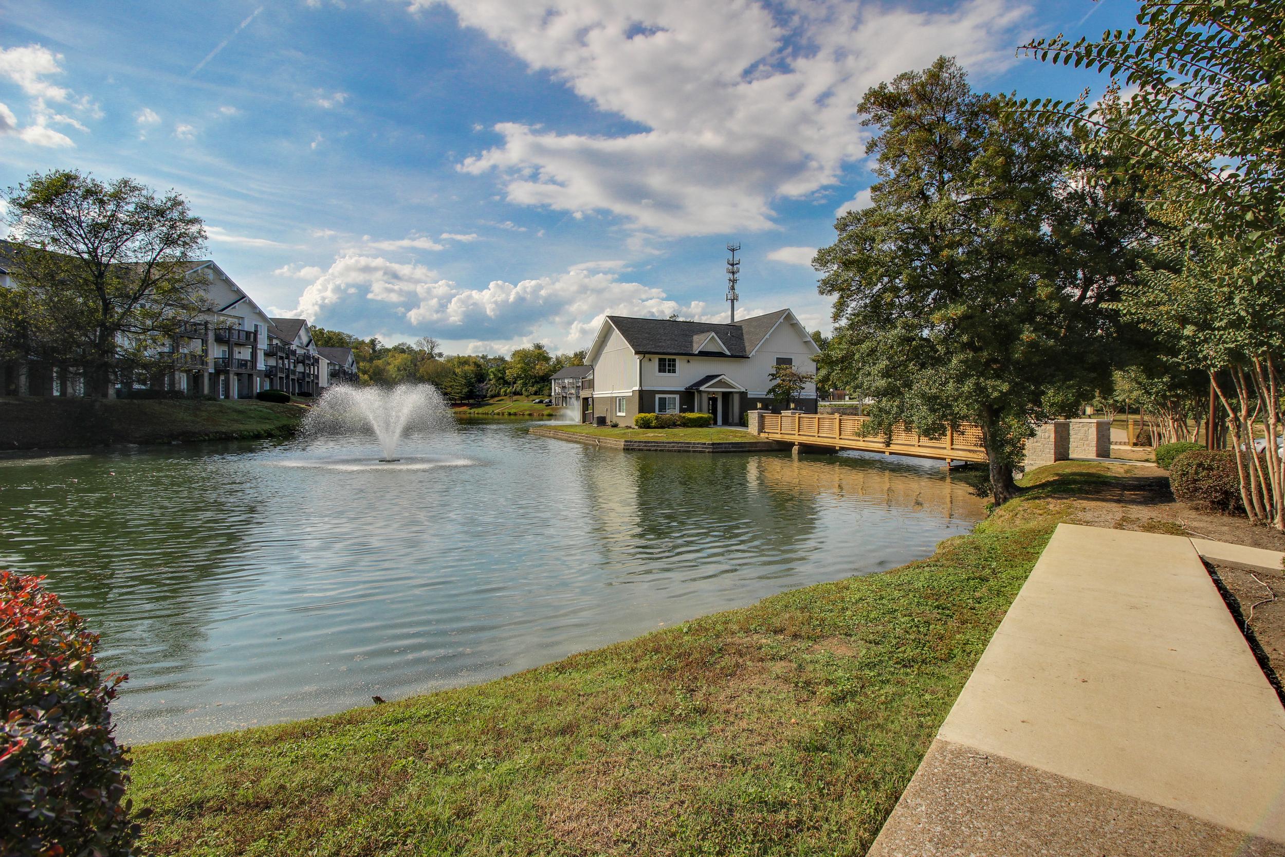 Hickory Lake Nashville Exterior 26.jpg
