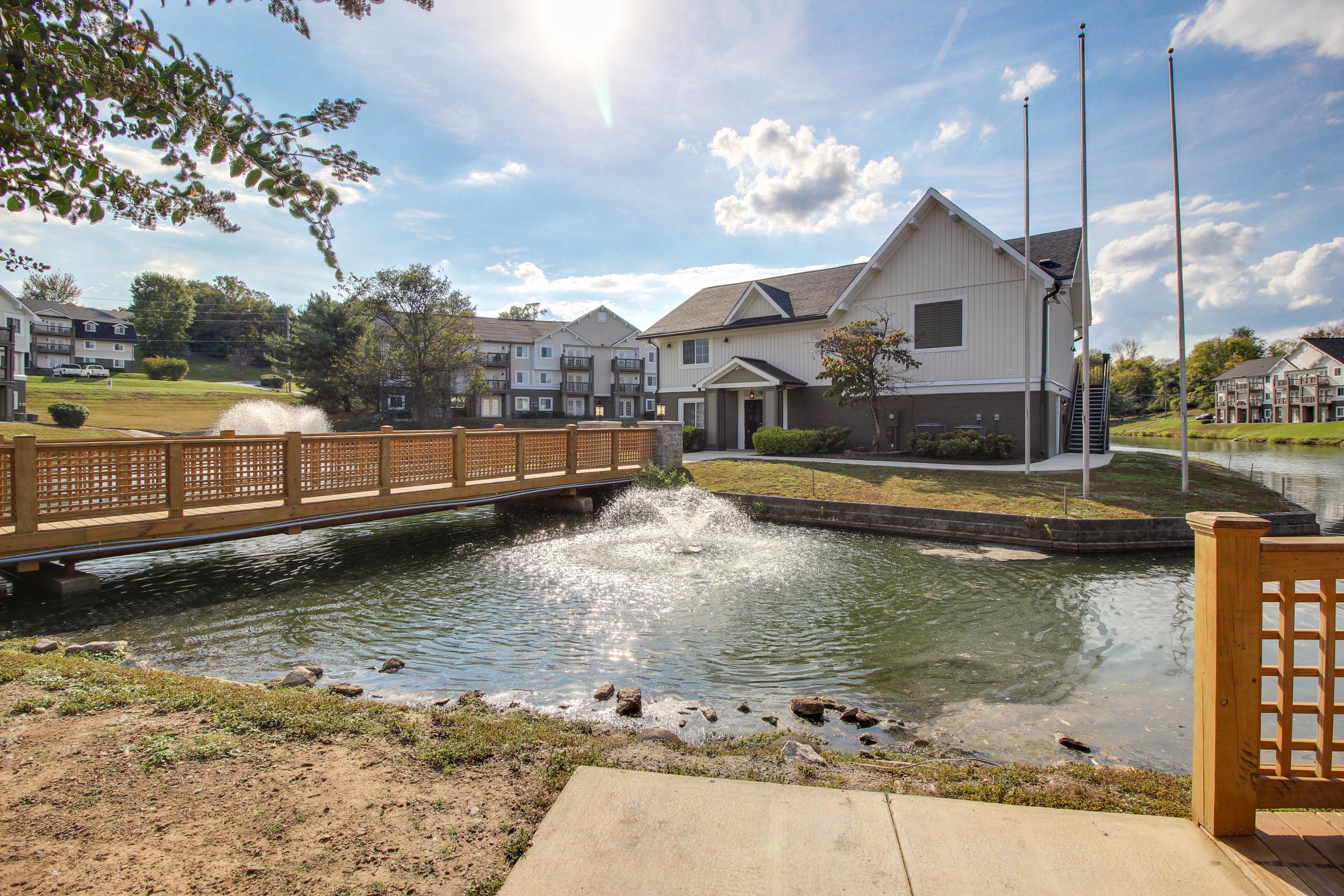 Hickory Lake Nashville Exterior 28.jpg