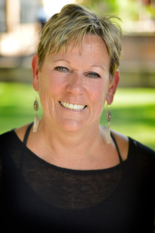 Peggy Leitch - I have worked in our office since 2007. I have over 40 years' experience in the dental field. I was licensed in Dental Hygiene in 1974 in Illinois and in 1998 in New Mexico. Since then I have expanded my functions with local anesthesia licensure and laser certification. I am originally from Illinois where I graduated from high school and college. I moved to NM in 1998 and have been living in Santa Fe since 2008. I have one daughter who lives and works in Boston. My current passions outside the office are dancing, cooking, gardening, hiking, reading and hot air ballooning.