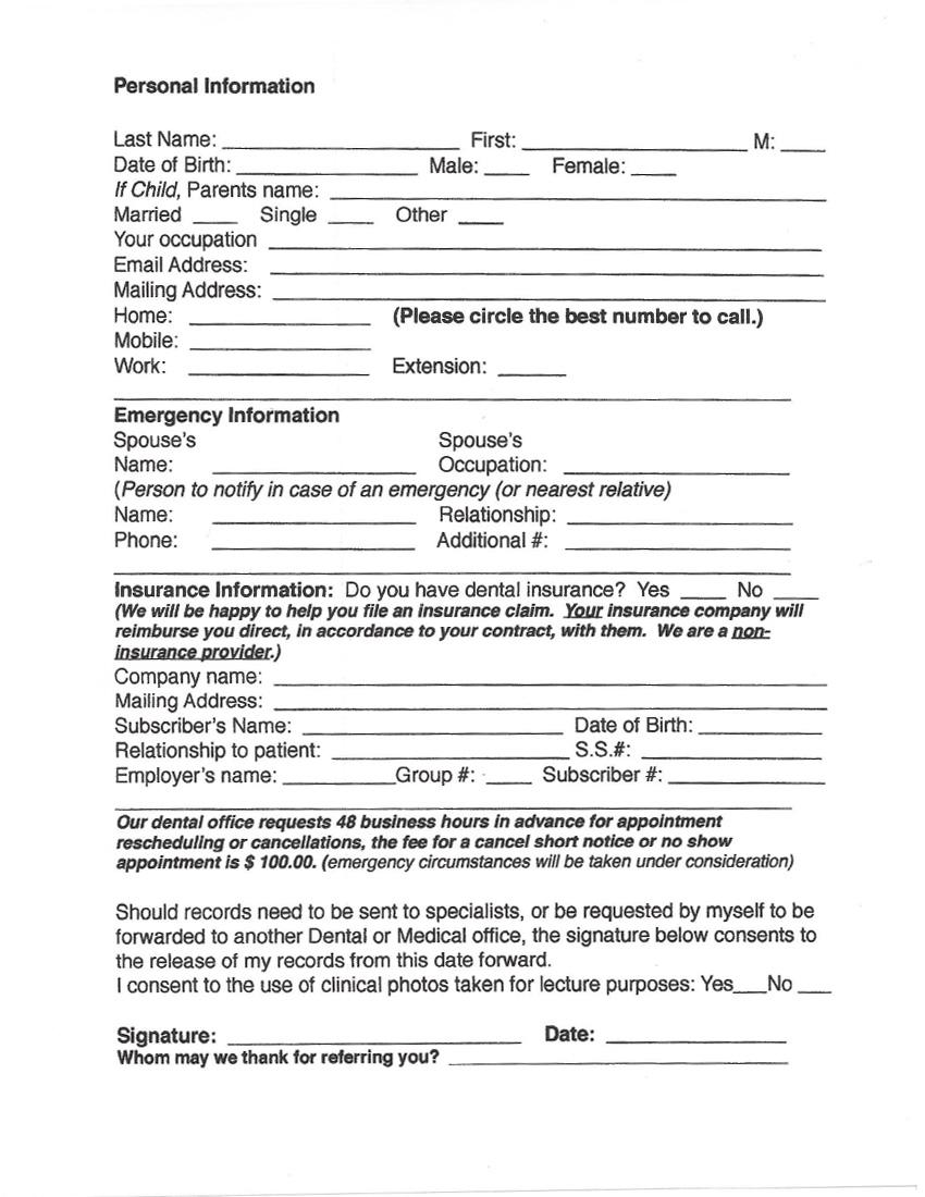 Rogoff Personal Information.jpg