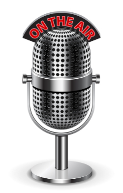RogoffDental Groupon the Radio -