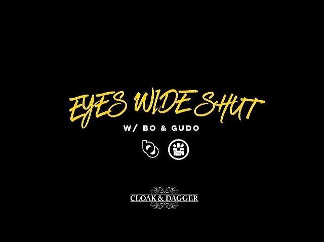 eyes_wide_weds_C&D.jpg