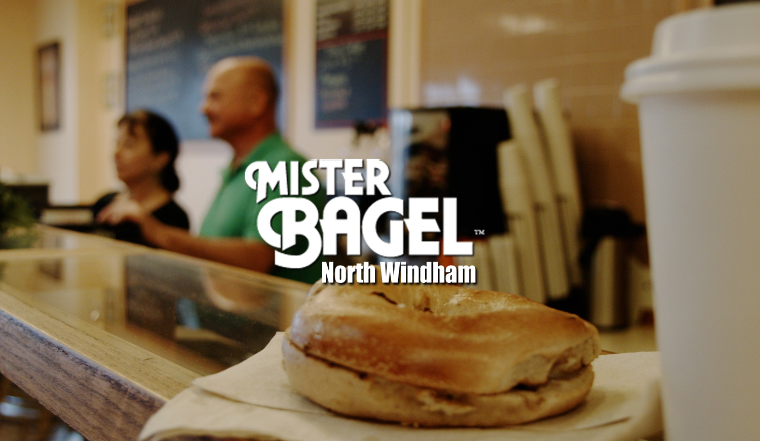 mr-bagel-windham-maine.jpg