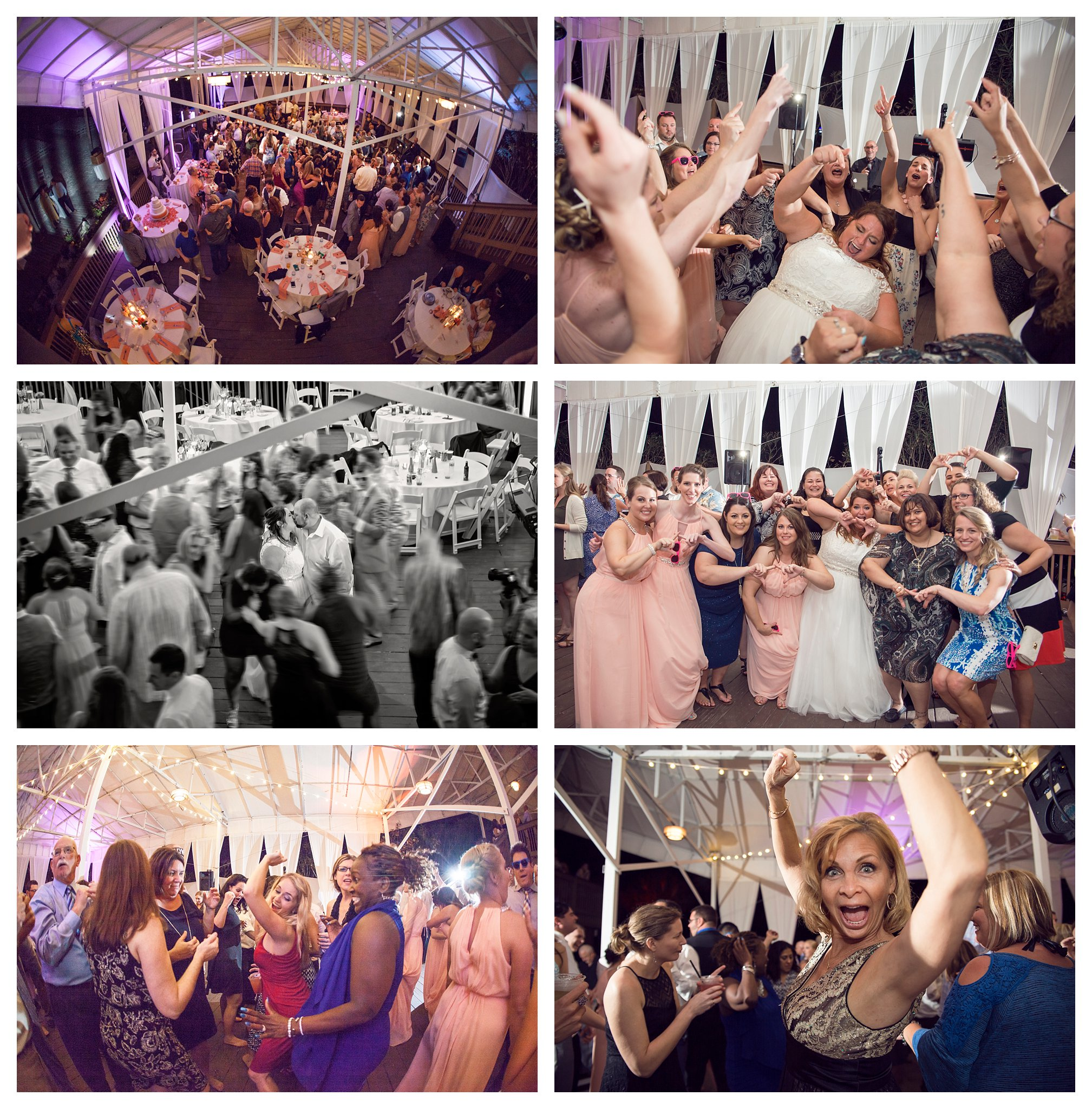 Clearwater wedding photographer