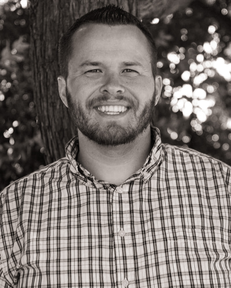 KEVIN COX,  Director of Ministries to Youth & their Families    kevin@spbts.org     310-377-6882 x247