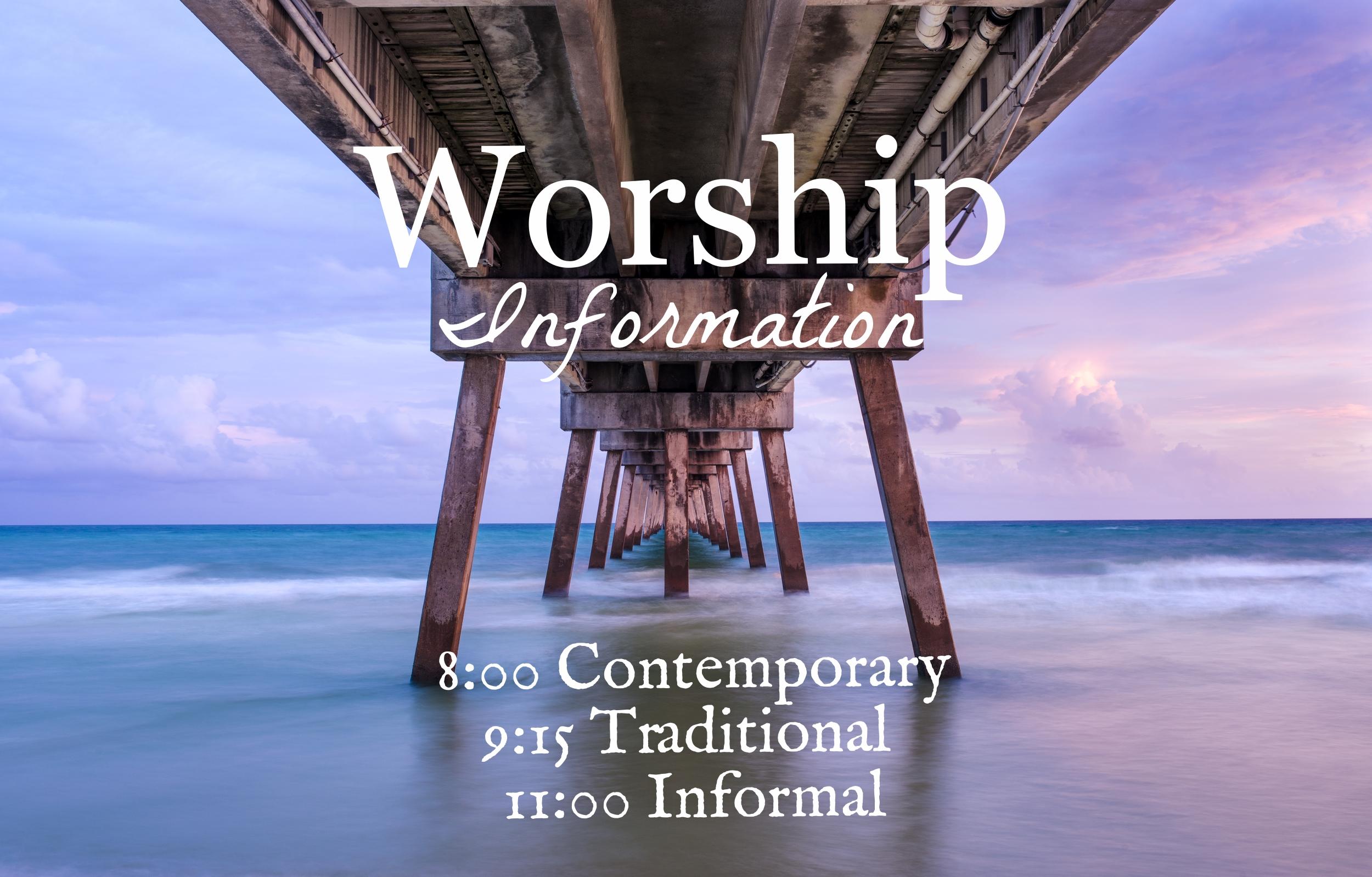 worship_info-2.jpg