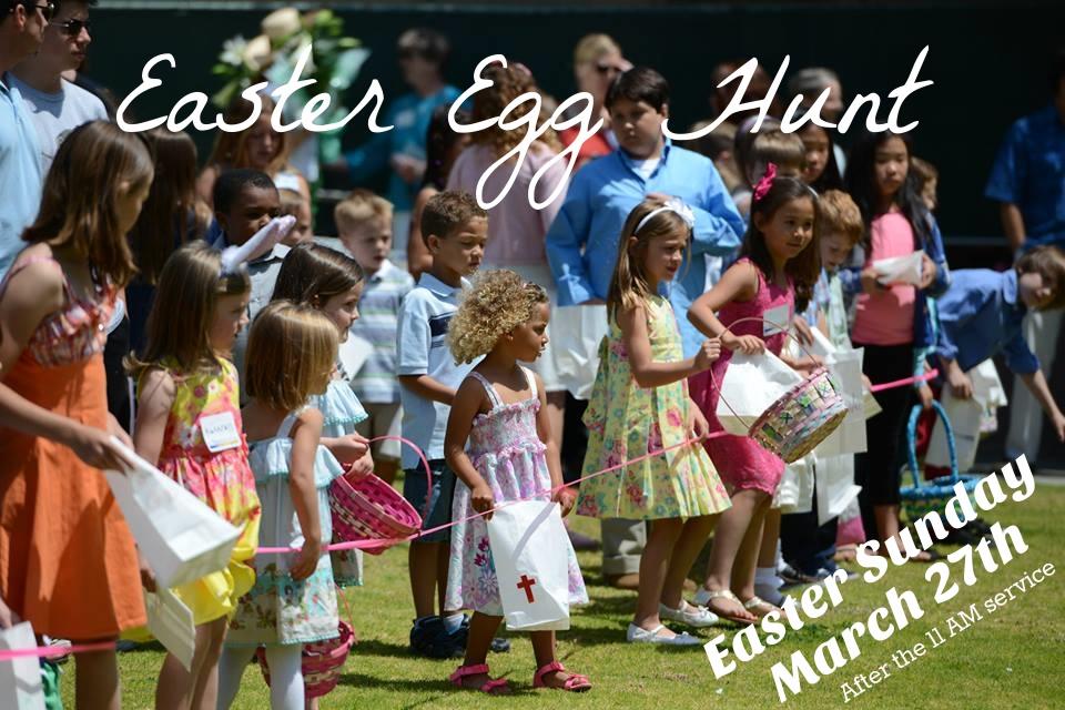 Easter kids.jpg