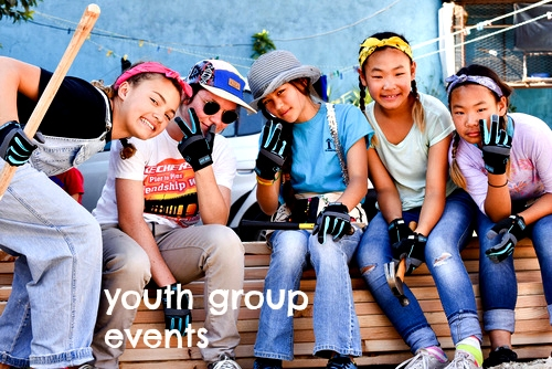 youth events home pagewTEXT.jpg