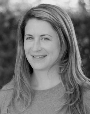 Alexis White-Preschool Director