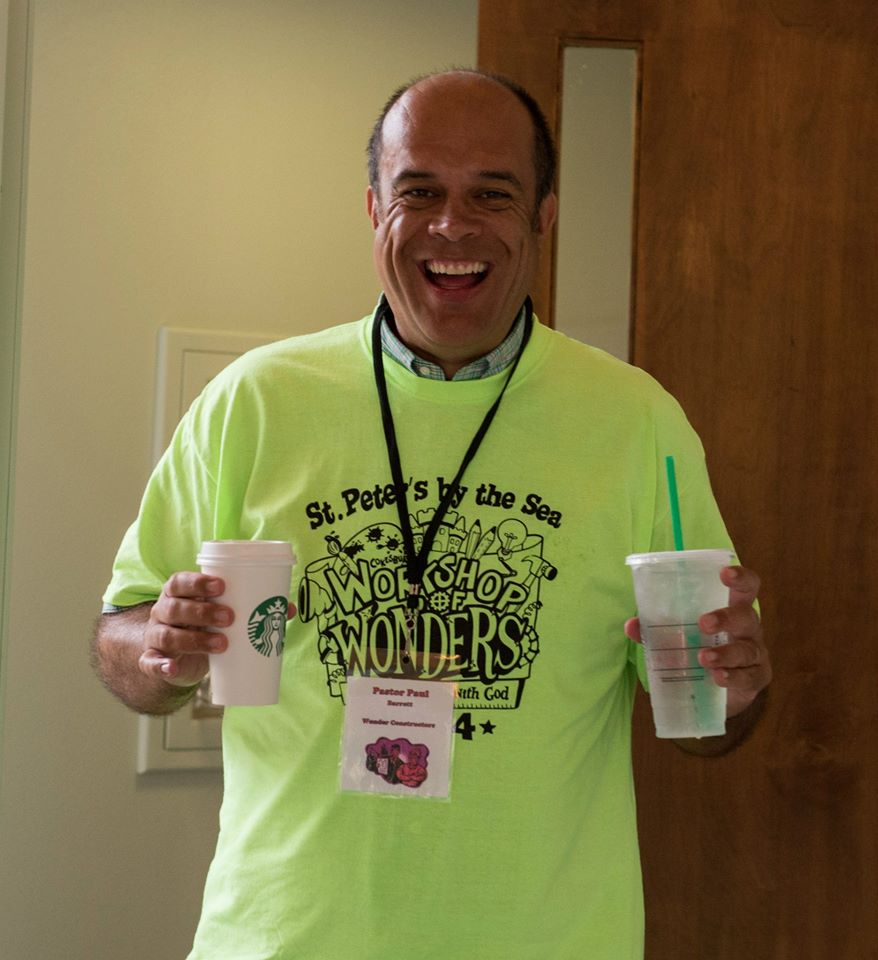 paul barrett vbs coffee.jpg