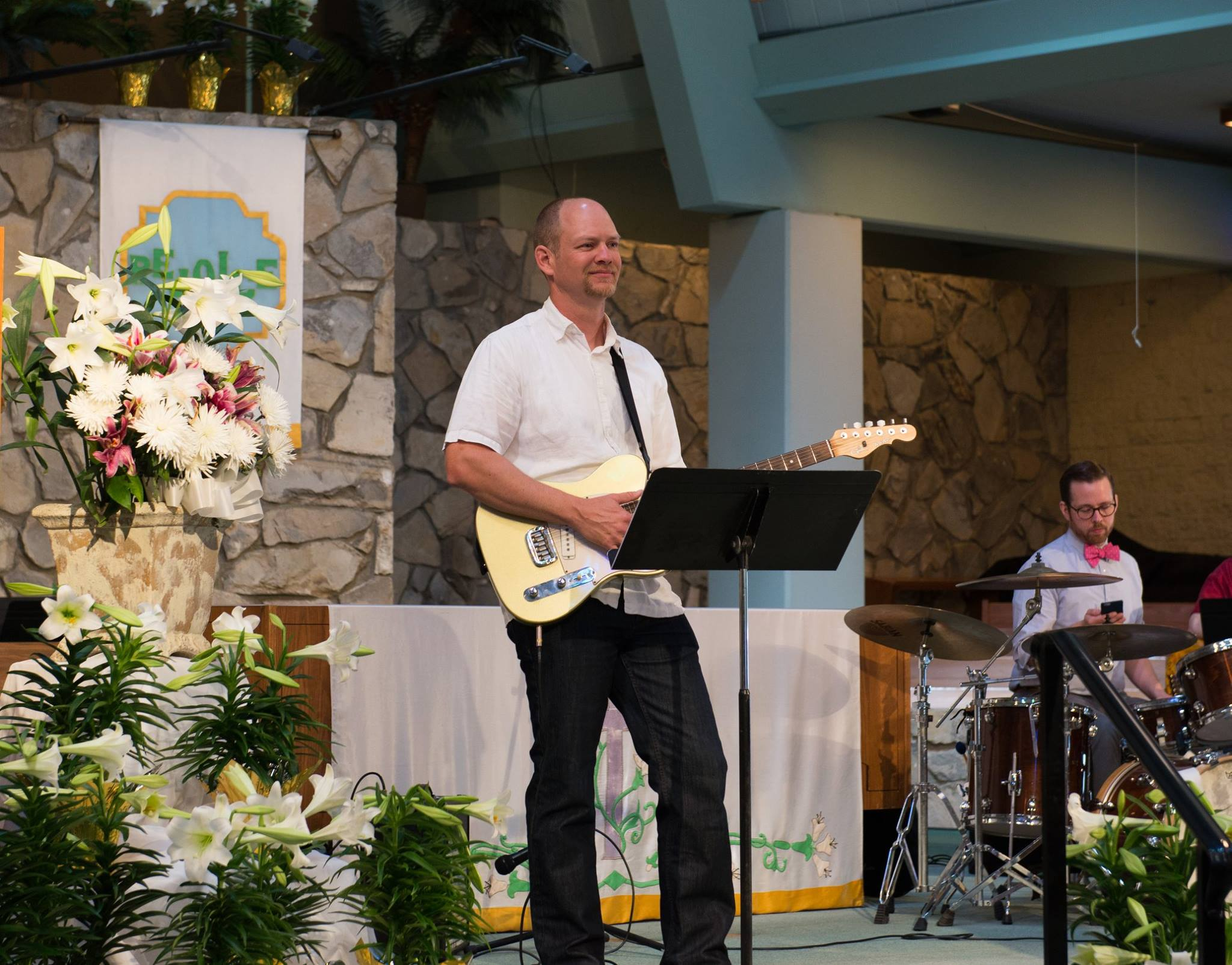 dan bolton on guitar easter2015.jpg