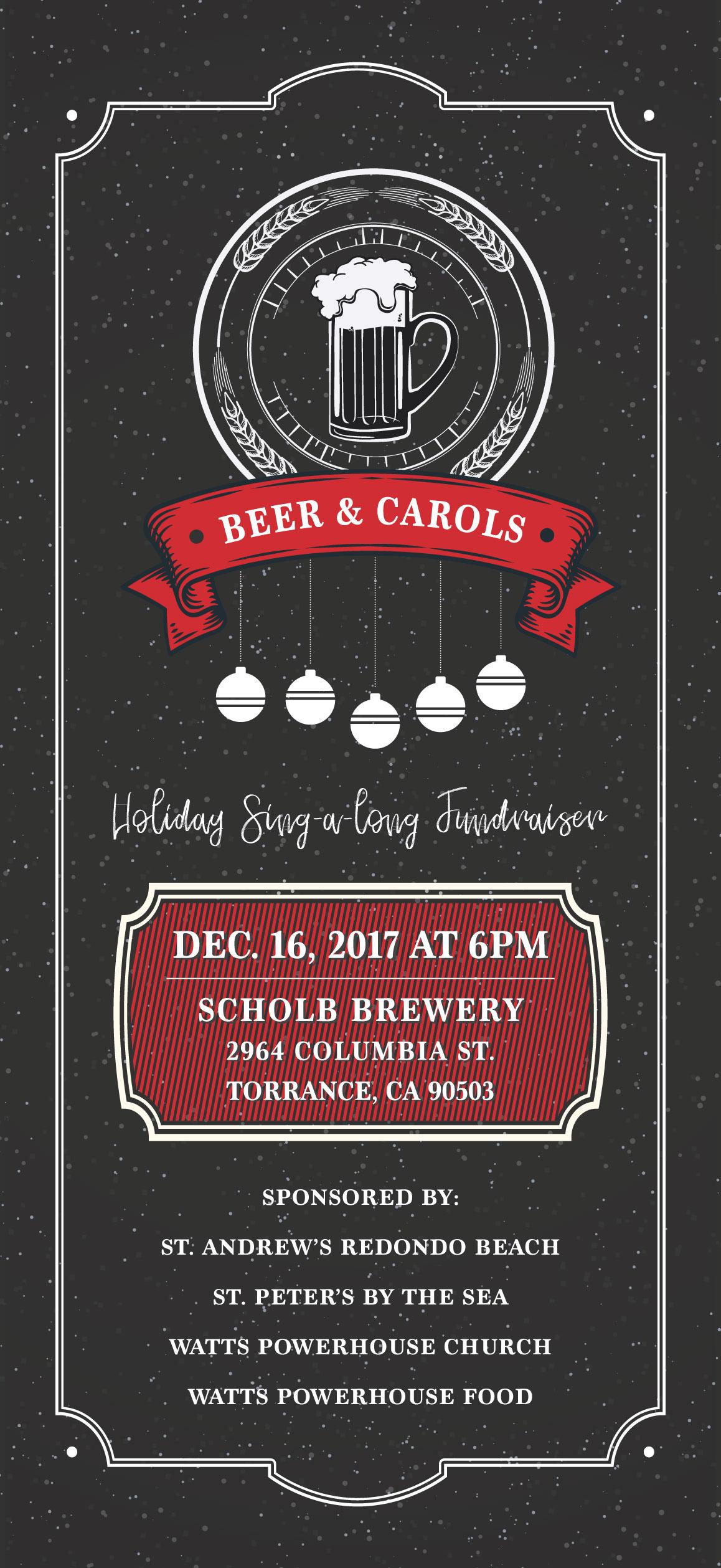 Beer & Carols (rack card).jpg