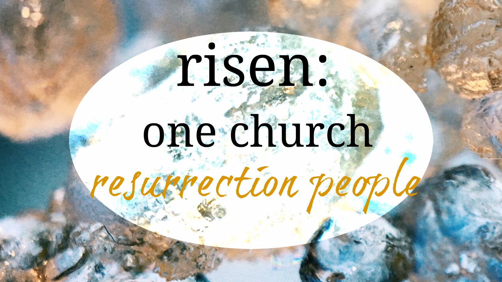 Risen3 One Church SS spring18.jpg