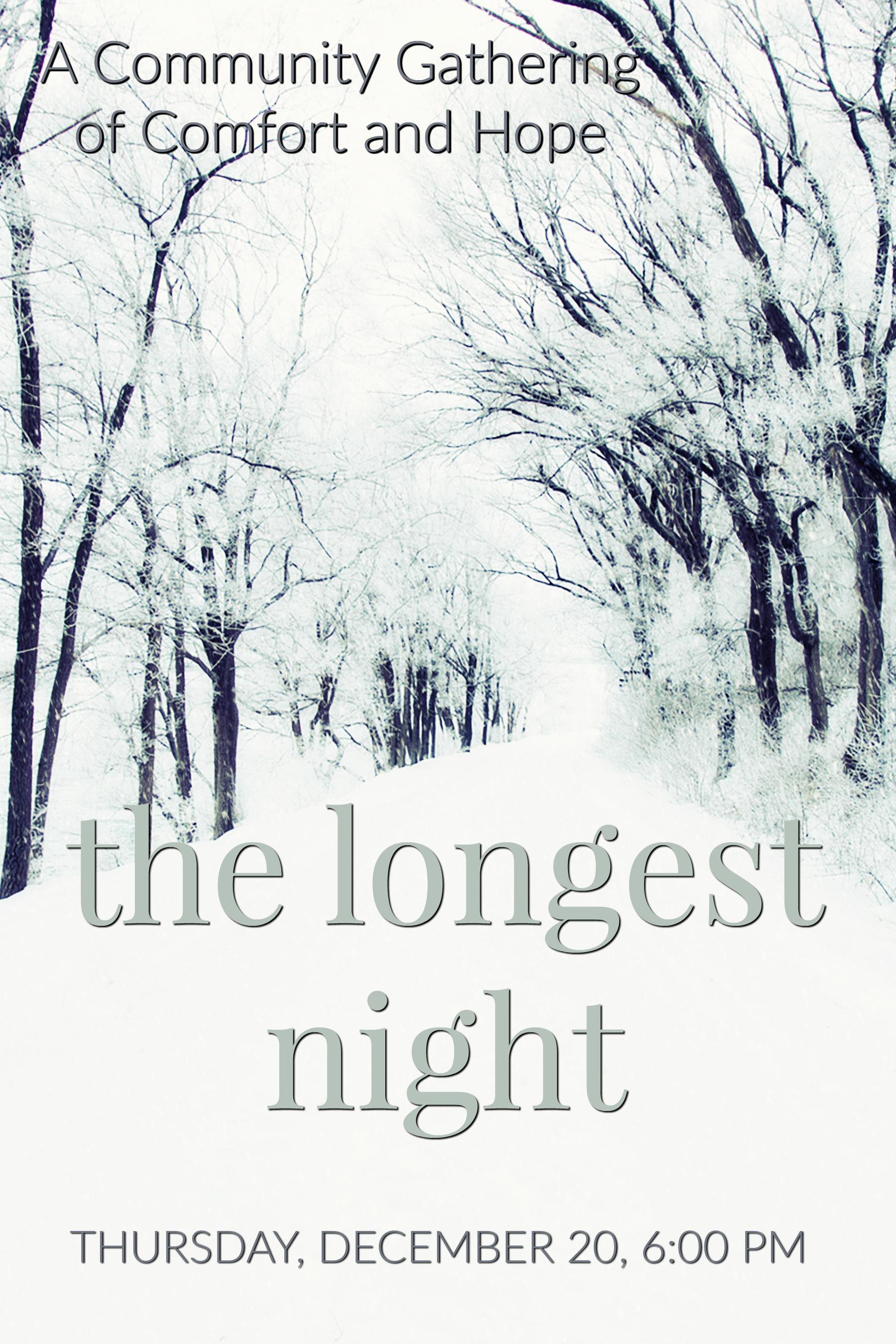 The Longest Nightnew2018.jpg