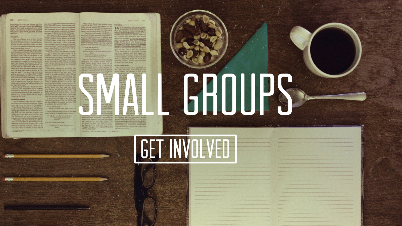 Small Groups 2019.jpg