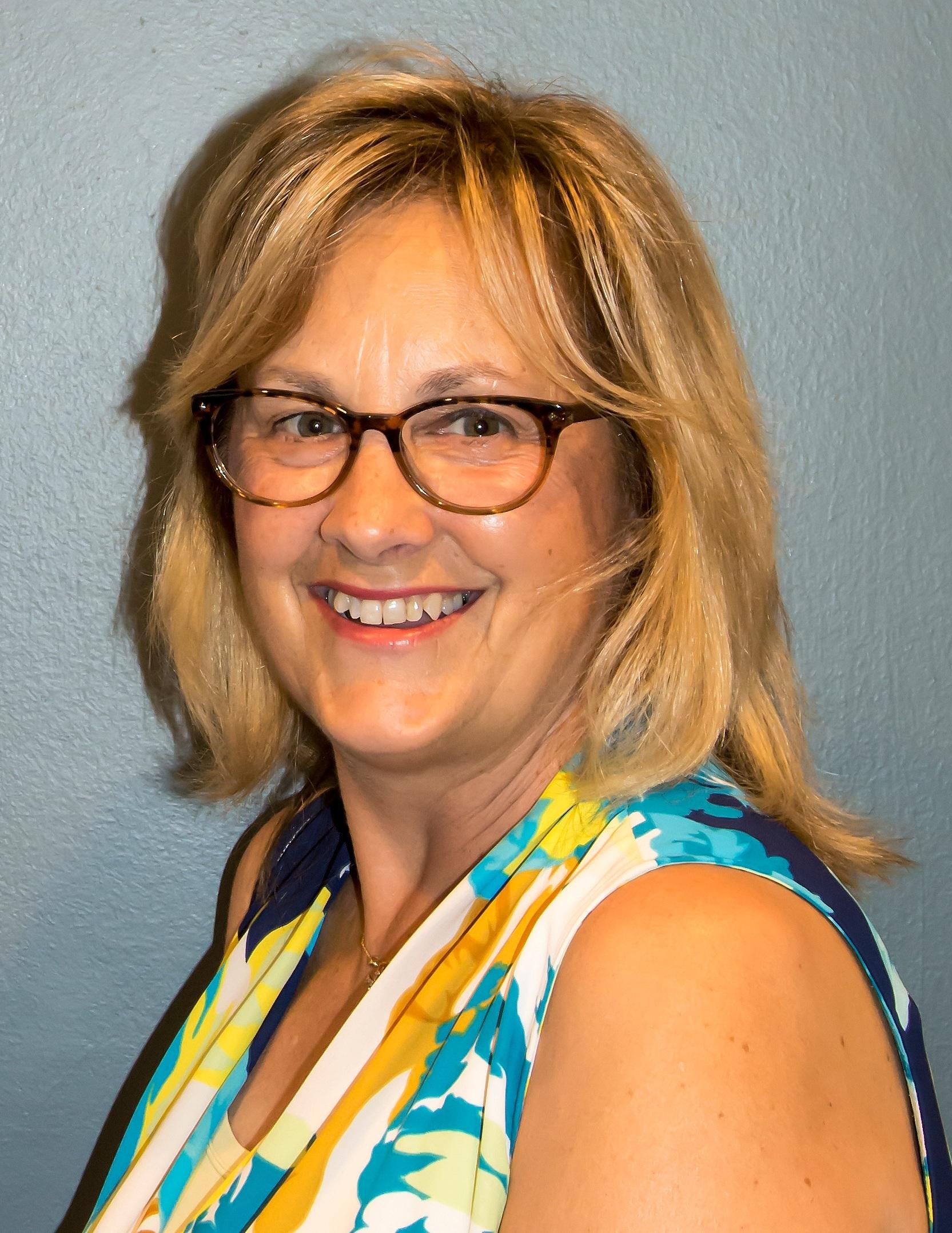 Valerie Ryan, Clerk of Session