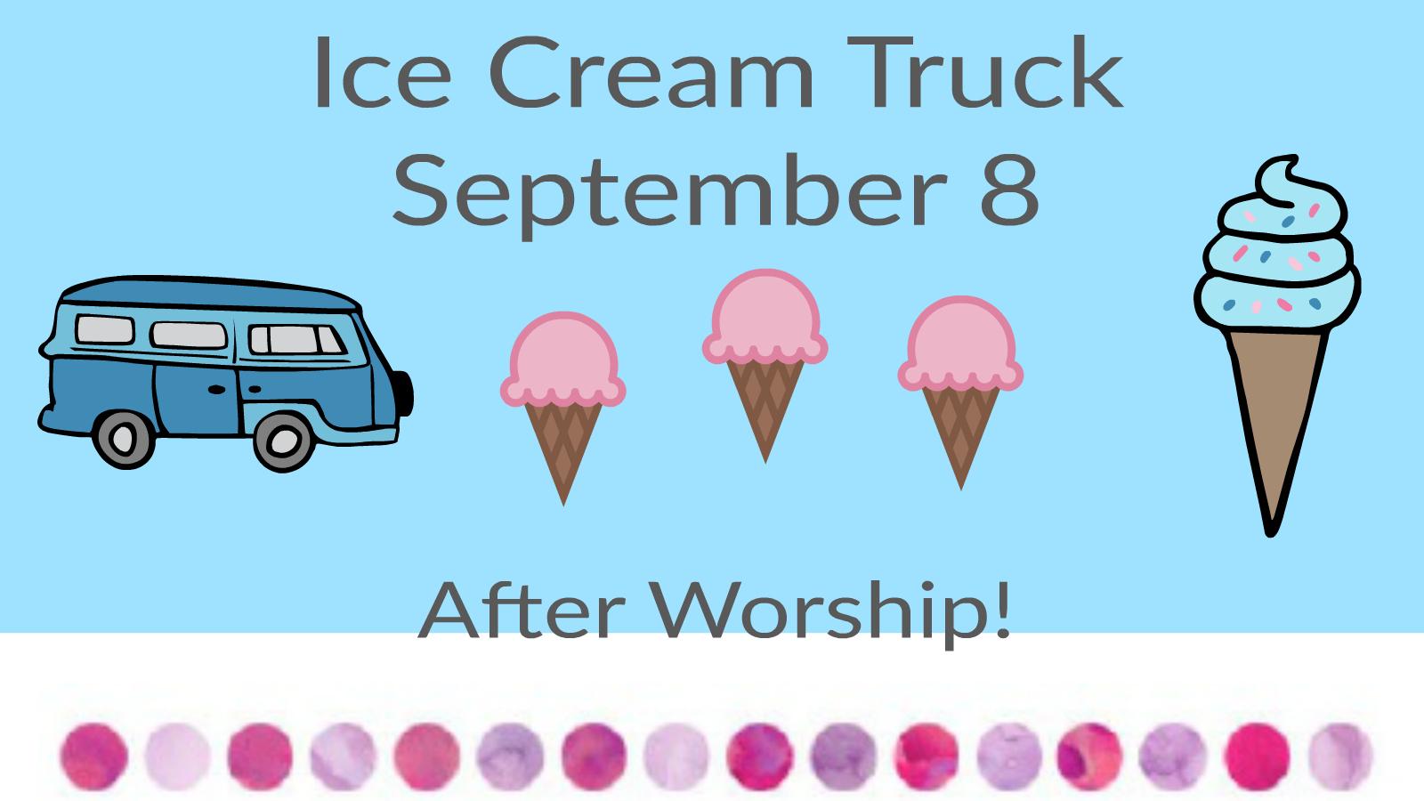 Ice Cream Truck WS 2019.jpg