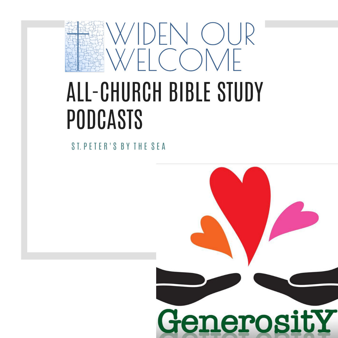 WOW Bible Study Podcast Image.jpg
