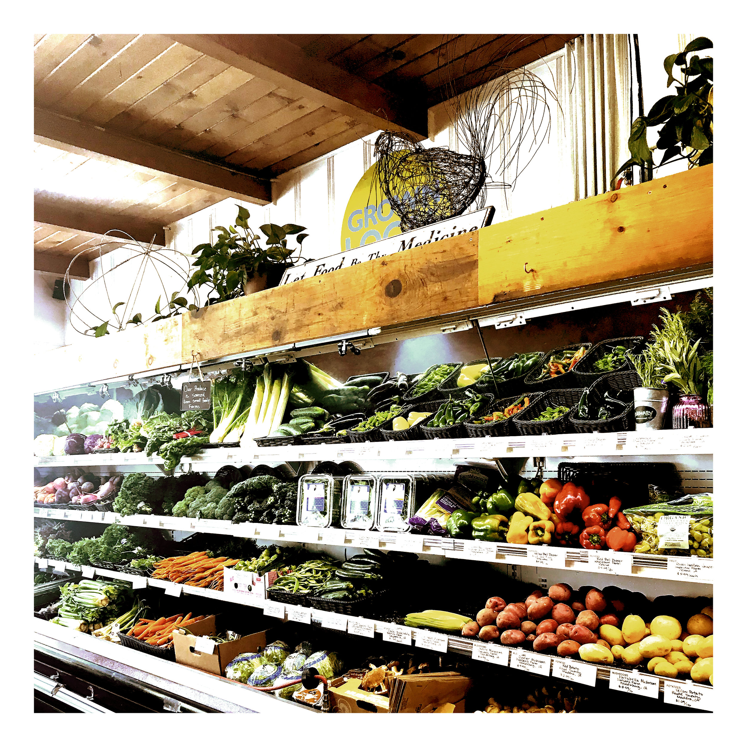 dahlia and sage produce.jpg