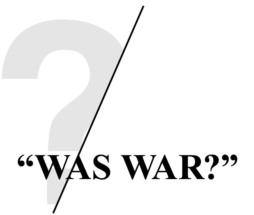 was-war.jpg