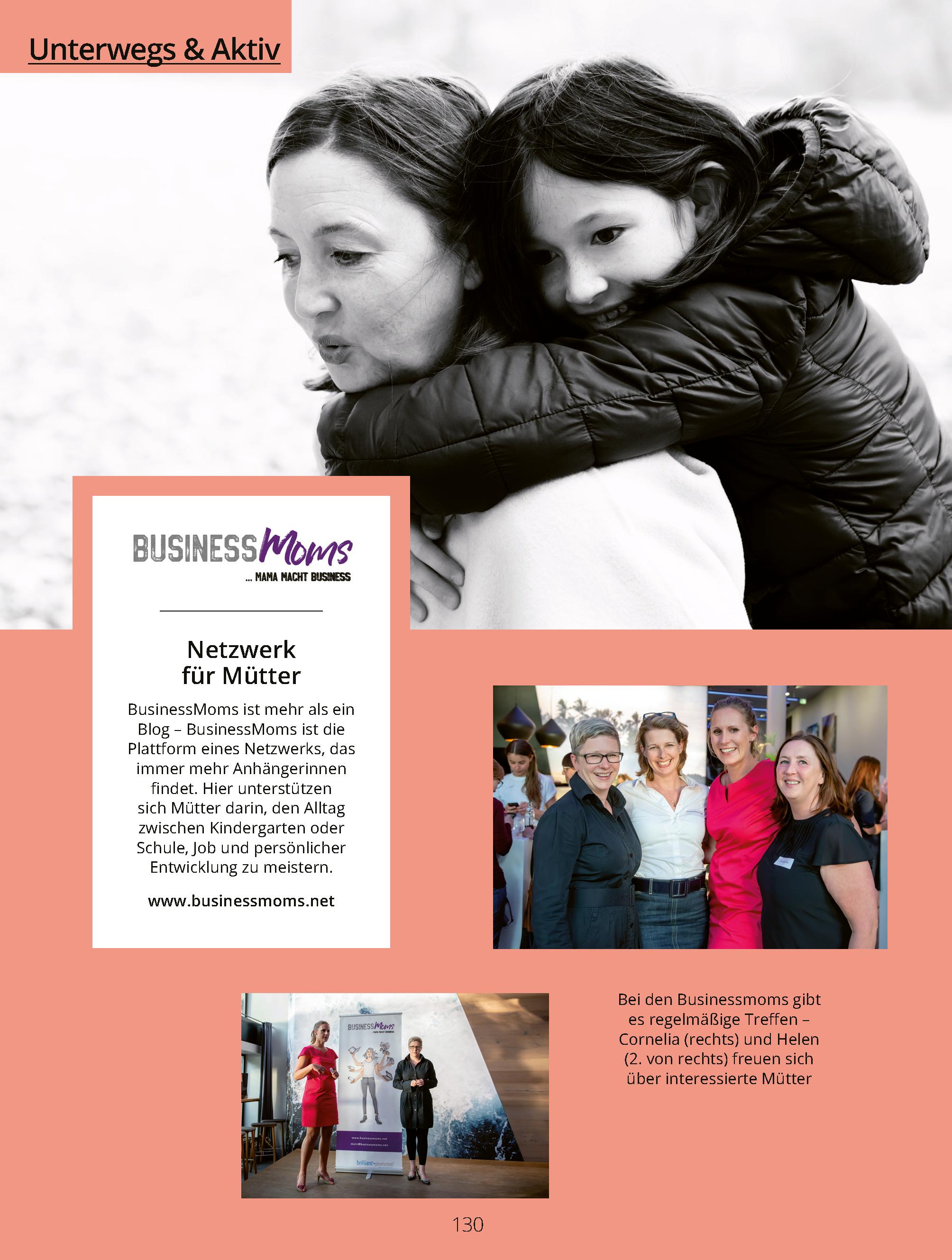 Seiten aus HMK_2019_Einzelseiten_Businessmoms_Seite_1.png