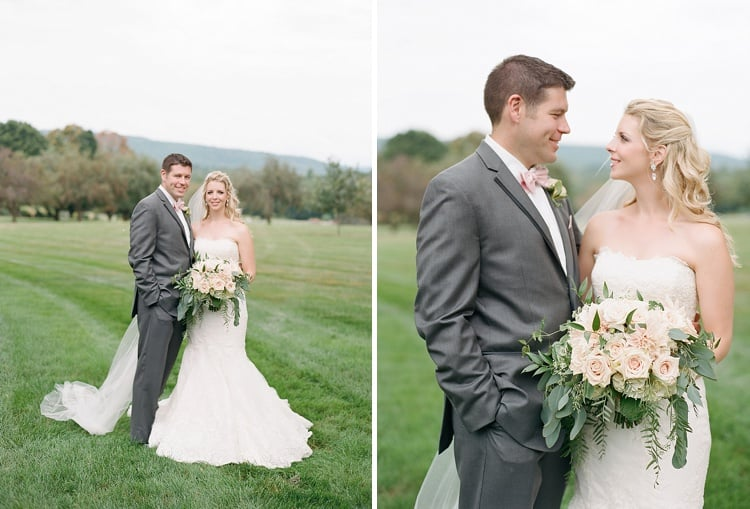 View More: http://rutheileenphotography.pass.us/billjessie