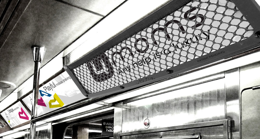subway mesh no bag.jpg