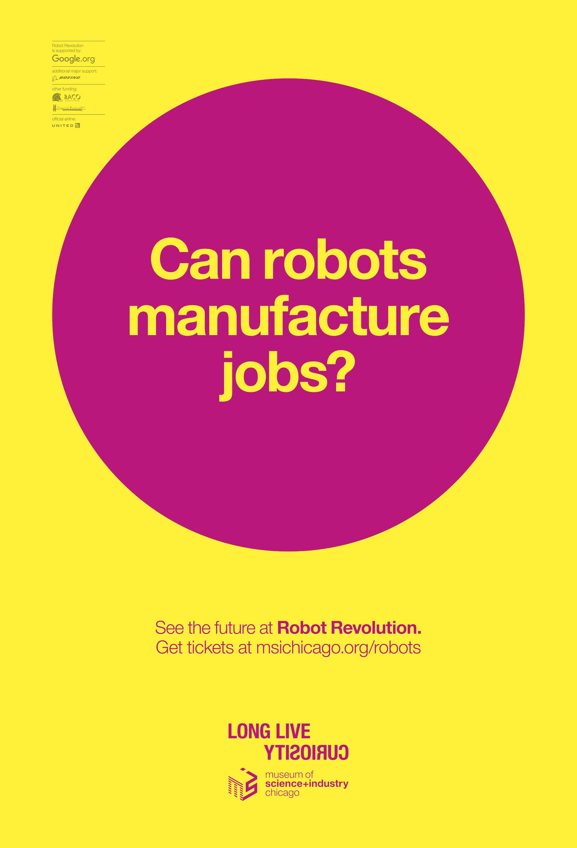 robot manufacture.jpg