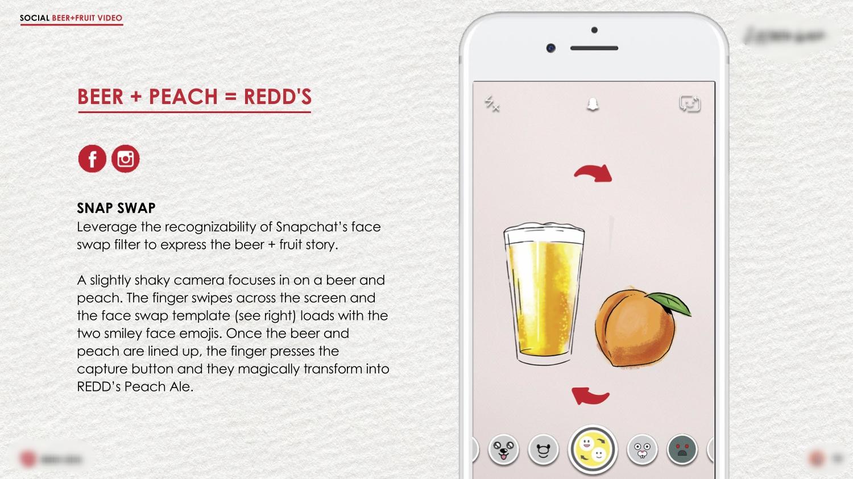 redds_social_snap swap.jpg