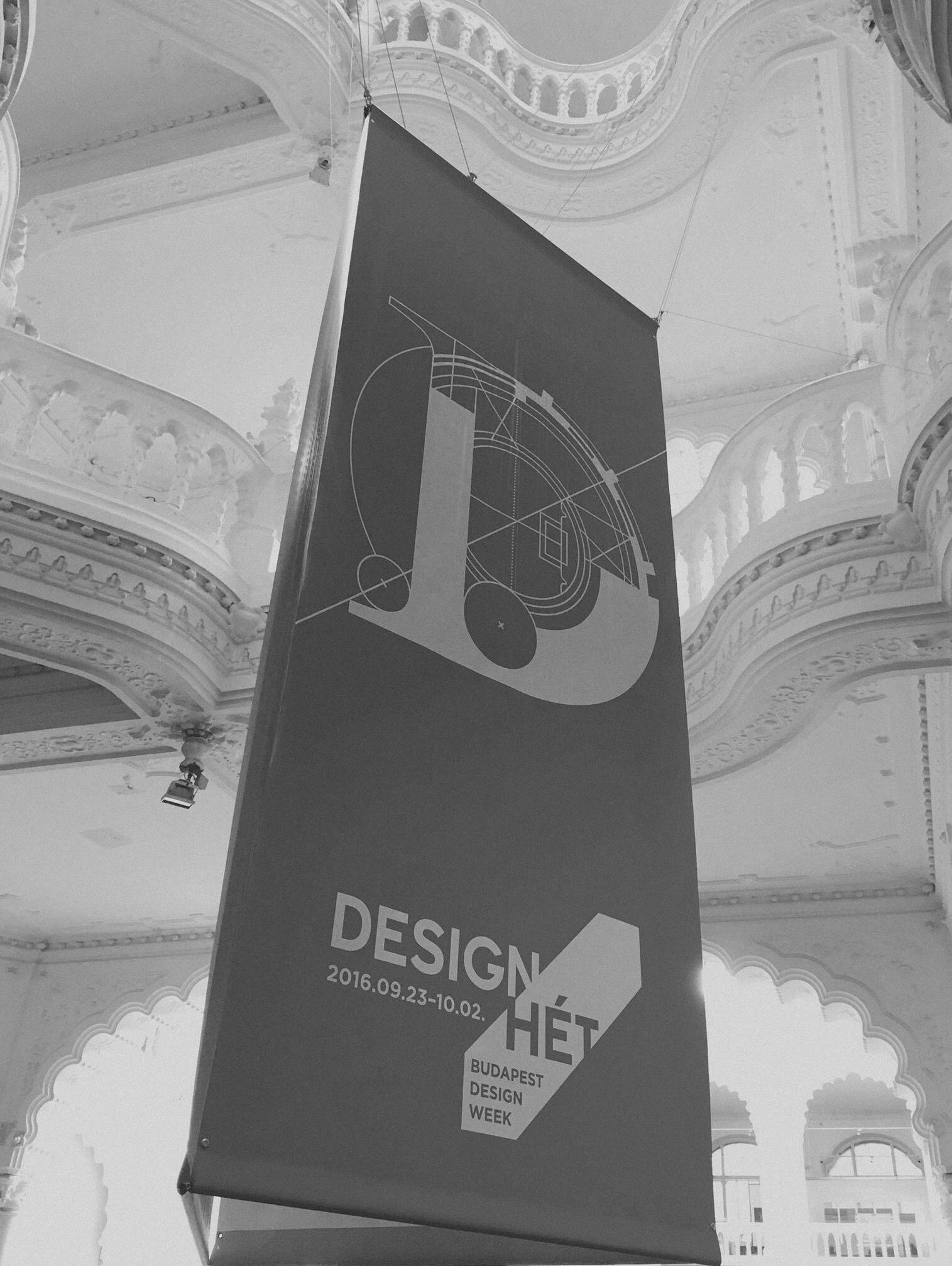 DesignHét.jpg