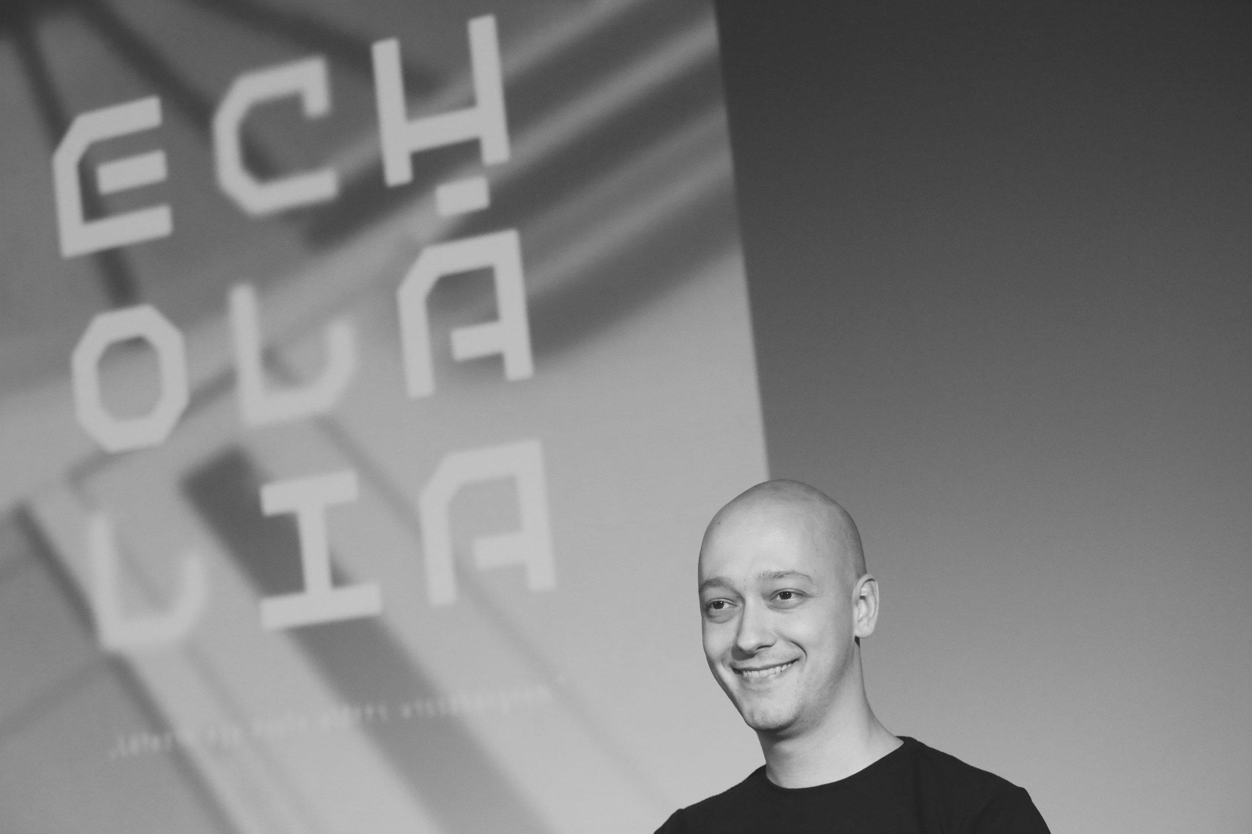 Fotó: Bach Máté