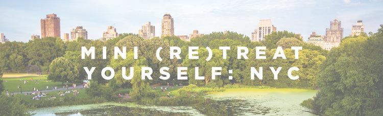 retreat yourself.jpeg