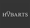 Hobarts_sml copy.jpg