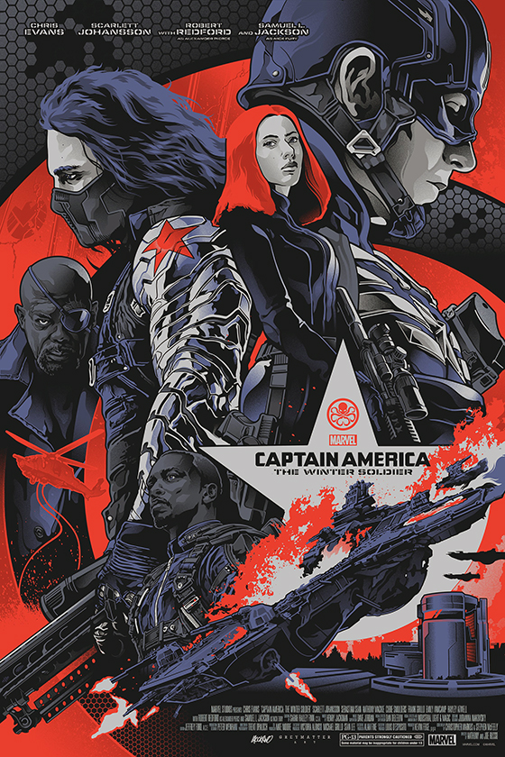 Iaccarino Winter Soldier Reg Web.jpg