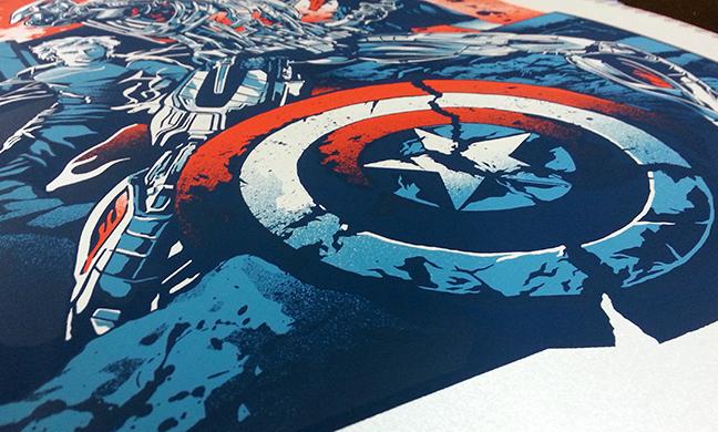Iaccarino Ultron Print (2).jpg