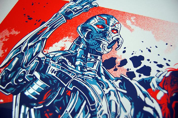 Iaccarino Ultron Print (3).jpg