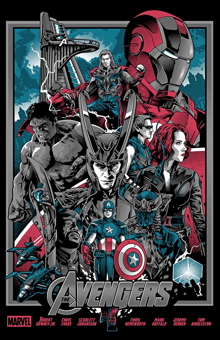 11x17 Avengers 1.jpg