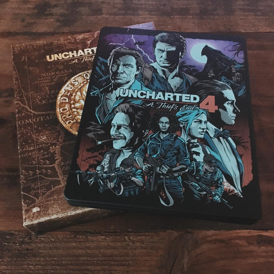 uncharted box art (2).png