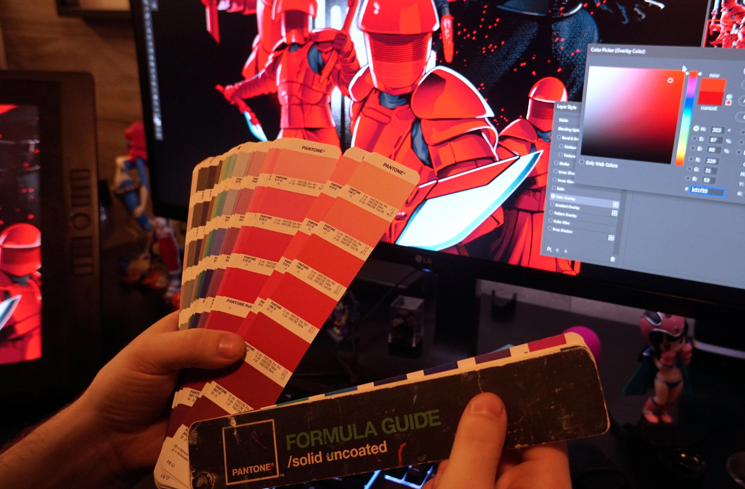 Iaccarino Star Wars Acme promo (2).jpg