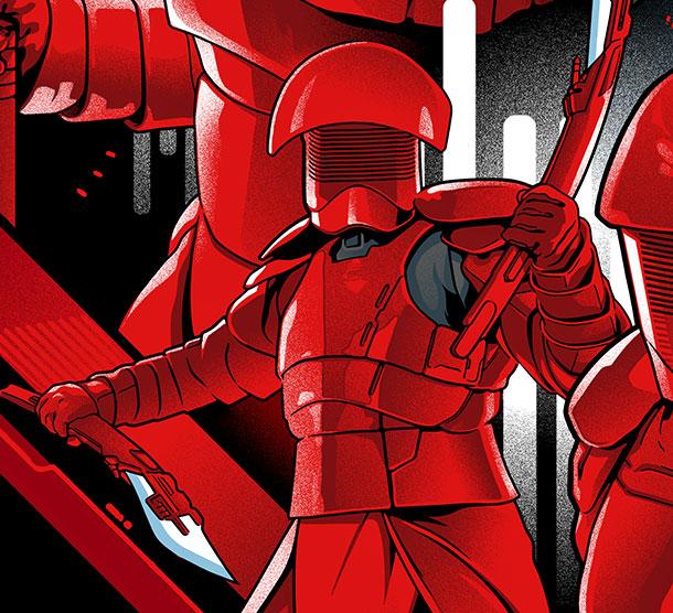 Iaccarino-Star-Wars-Small_18.jpg