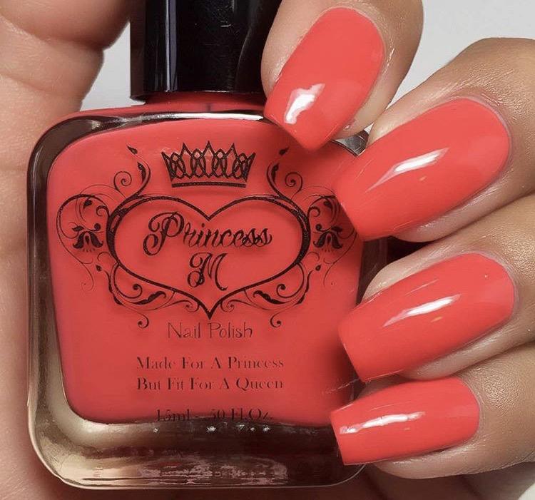 Princess M