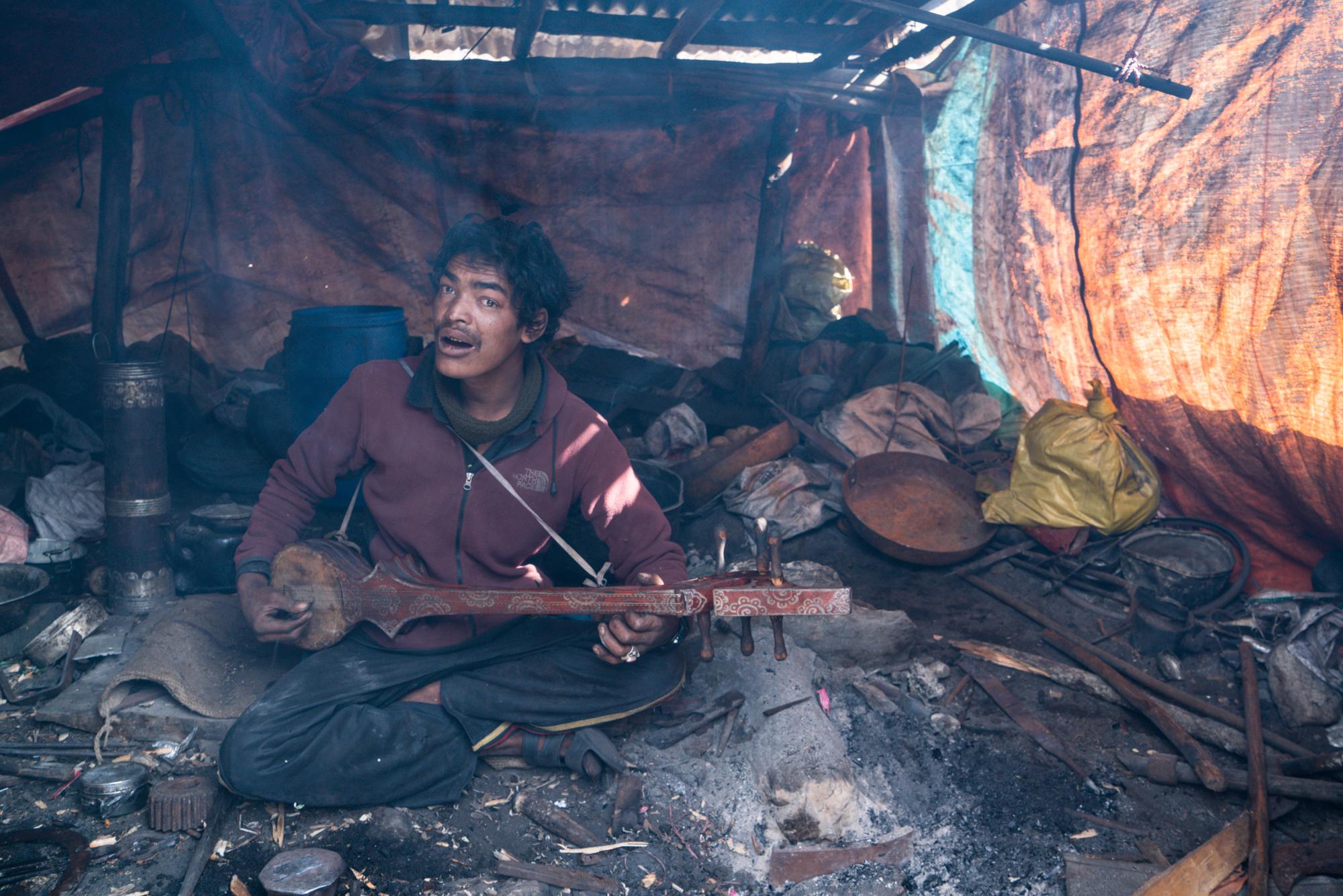 untouchable-dalit-documentary